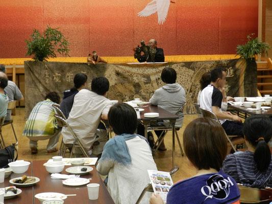 EC2017新穂地区イベント(1)