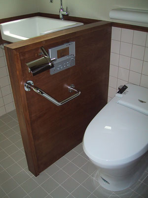 ▲1Fトイレ