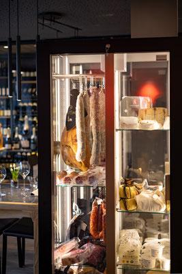 adoro gusto Kirchheim Teck - excellence in wine & food