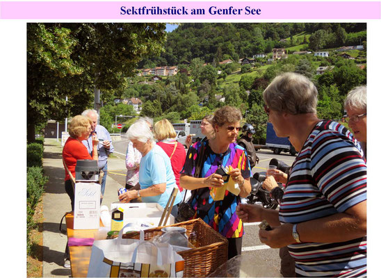 © Heimatkreis Oberderdingen H. Korwasch Fotos privat