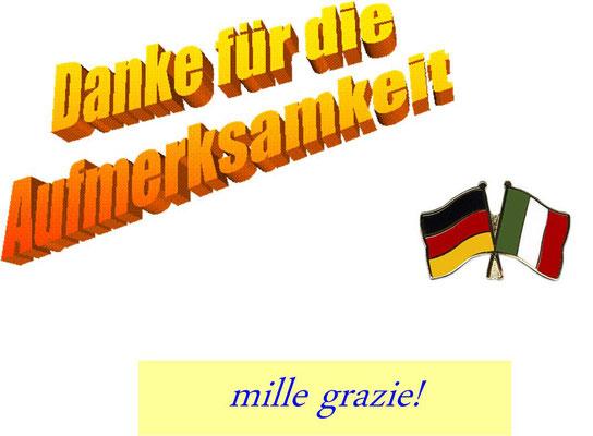 © Heimatkreis Oberderdingen H. Kowasch Fotos privat