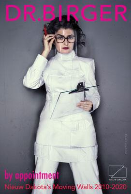 DR.BIRGER