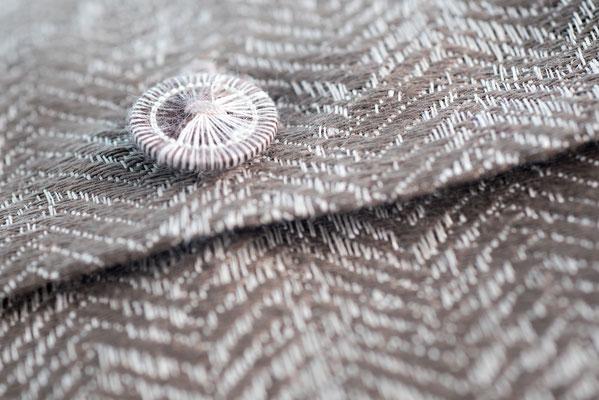 Material, Schnitt & Details