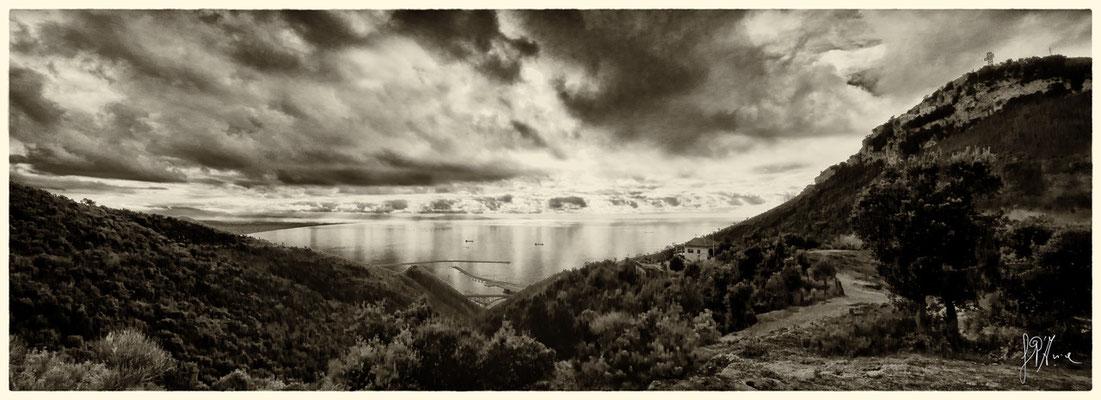 Alessia - Il Golfo di Salerno