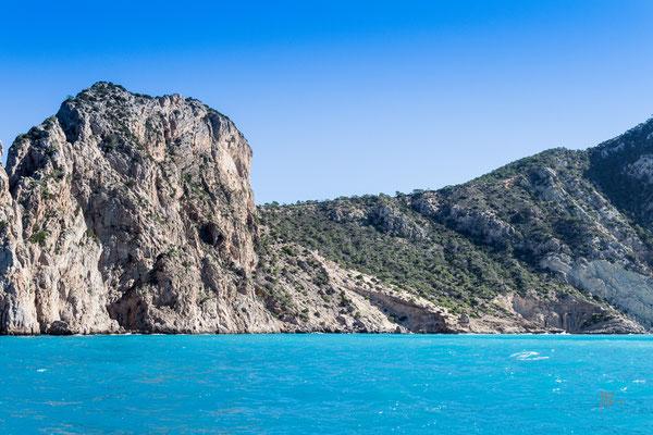 Cobalto - Sant Antoni de Portmany - Ibiza - (2017)