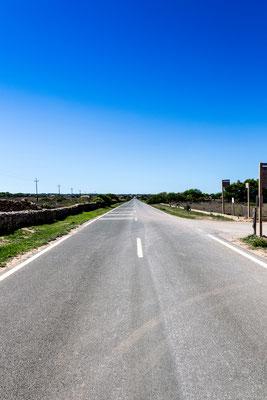 Faro de la Mola - Formentera - (2017)