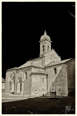 Chiesa n° 1