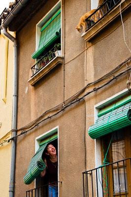 Giulietta e Romeo - (Navarra 2012)