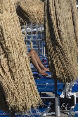Maschio o femmina - Ischia  - (2015)