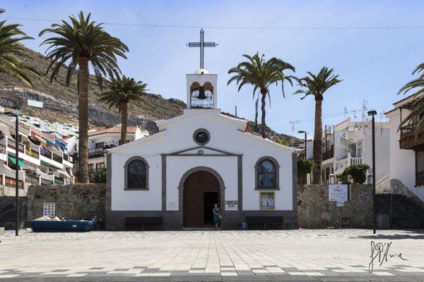 Tenerife - Isole Canarie - Los Gigantes  - (2015)