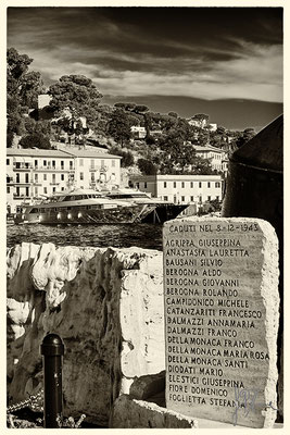 Porto Santo Stefano