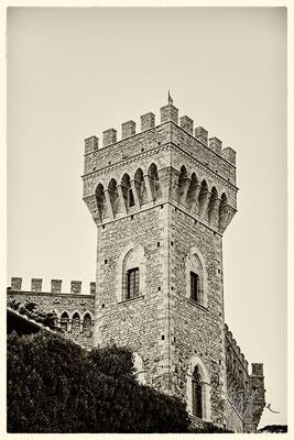 Torre n° 1