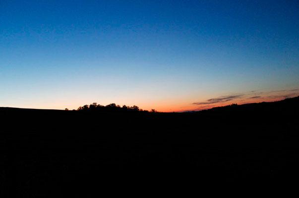 L'ora blu n° 2 - Toscana  - (2011)
