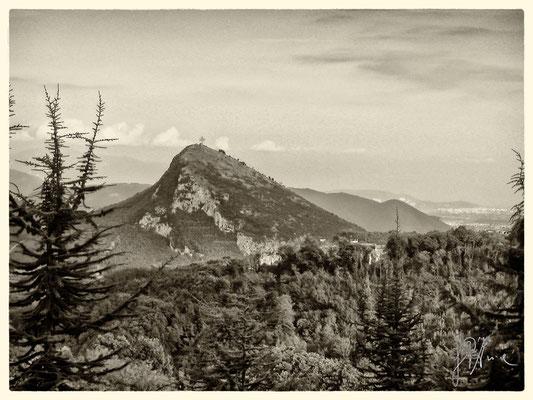 Monte San Liberatore