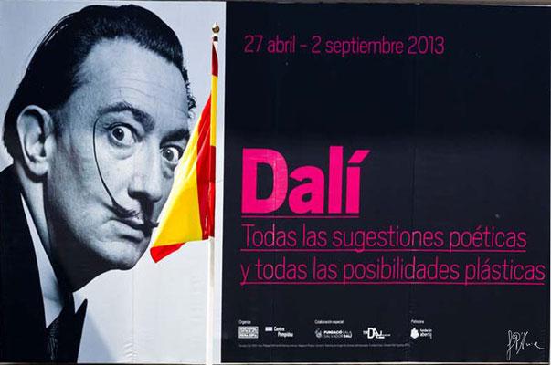 Il Grande Sognatore - Madrid  - (2013)