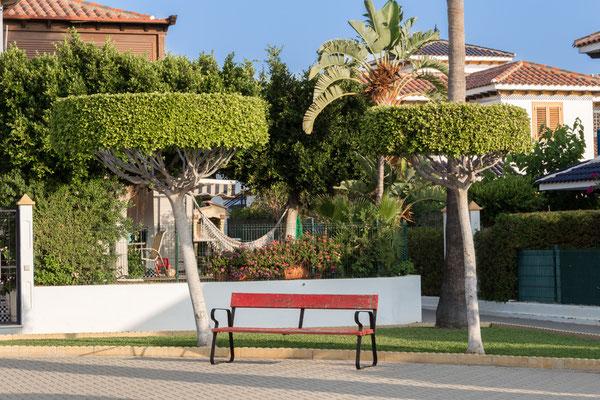 Residence Veramar - Playa de Vera - Andalusia - (2019)