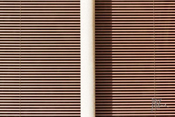 Un'ombra - (Barcellona 2014)