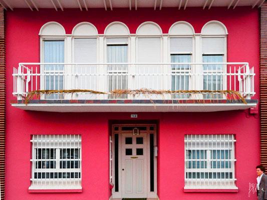 Rosso n° 3 - Navarra  - (2010)