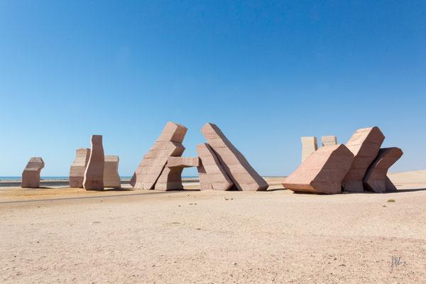 Sharm el Sheikh - Egitto - (2020)