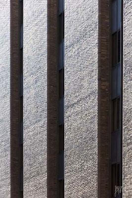 Texture - Madrid  - (2013)