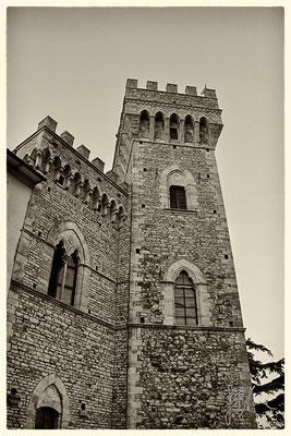 Torre n° 2