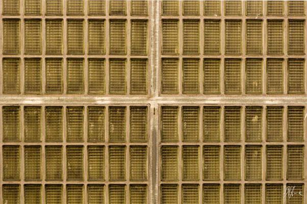 Windows - (Madrid 2013)