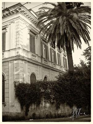 Rotolo - Villa Rosa