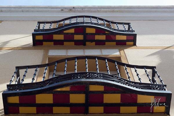 Strane scacchiere - Madrid  - (2013)
