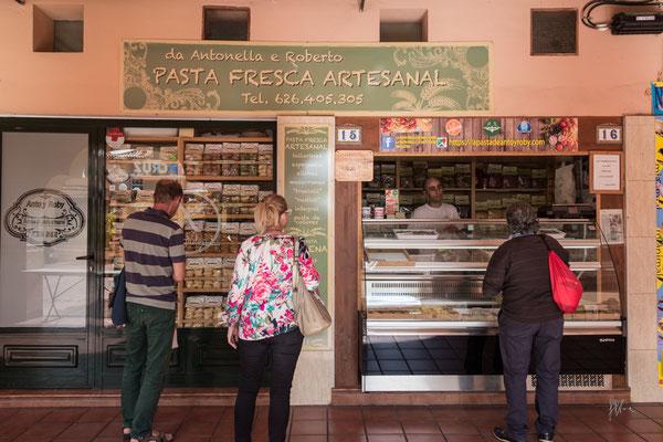 Italiani a Tenerife - Santa Cruz de Tenerife - (2019)