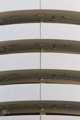 Simmetria n° 1 - (Madrid 2013)