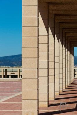 Il Mondo Nuovo n° 4 - (Barcellona 2014)