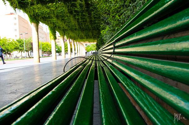 Una lunga seduta - Navarra  - (2010)