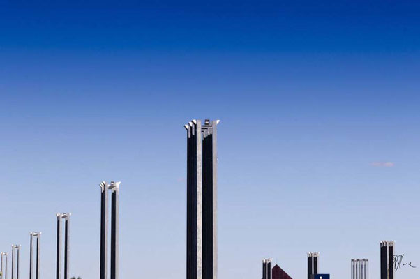 Il Mondo Nuovo n° 1 - (Madrid 2014)