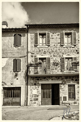 Via Casacani