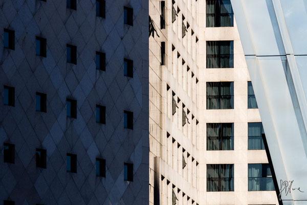 Windows n° 2 - (Madrid 2015)