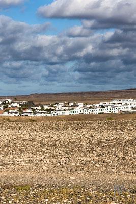 Case di Playa Blanca - Lanzarote - (2017)