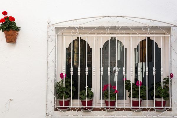 Mojacar - Andalusia - (2019)