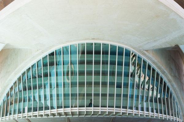 Area Palazzo delle Arti