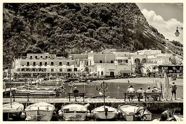 Borgo Sant'Angelo