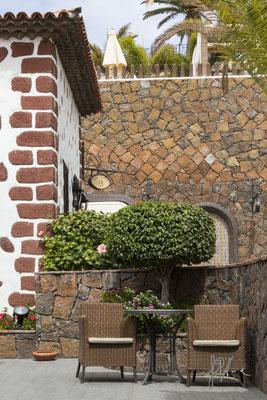 Seduta n° 3 - Tenerife  - (2015)