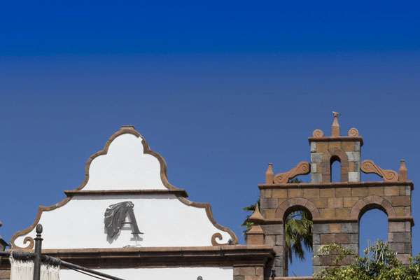 Concerto per archi - Tenerife  - (2015)
