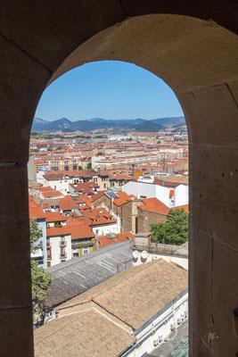 Pamplona - Andalusia - (2019)