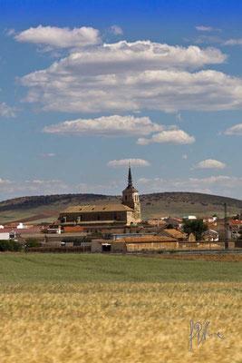 Andalusia - Pueblo andaluso  - (2014)