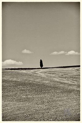 Solo, tra cielo e terra