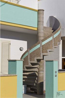 Omaggio a Escher