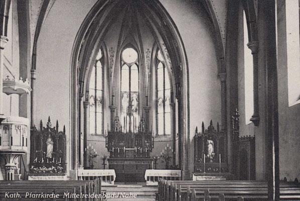 St. Christophorus 1955.jpg