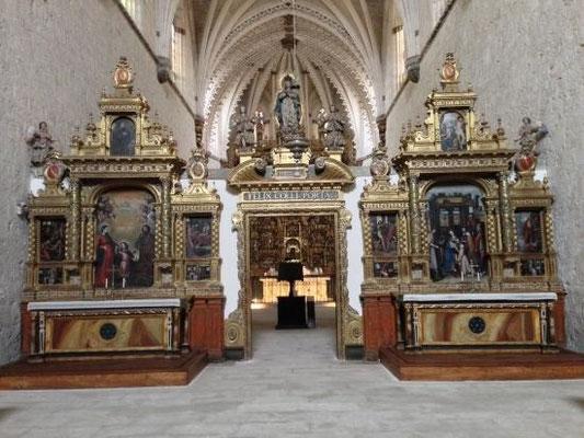 Semana Santa en Burgos - Dónde te llevo - Agencia de Viajes