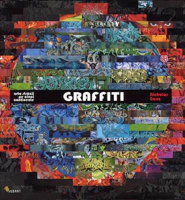 Graffiti World - Romanian version