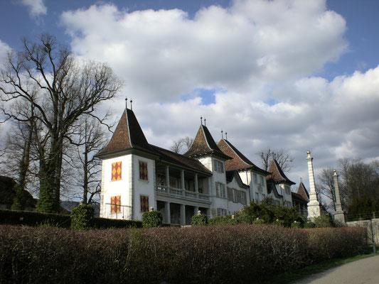 Seminarlocation Stadt Bern - Ihr Hotel in der Altstadt Bern?