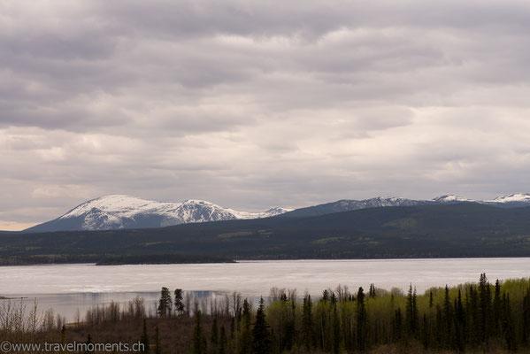 Alaska Hwy
